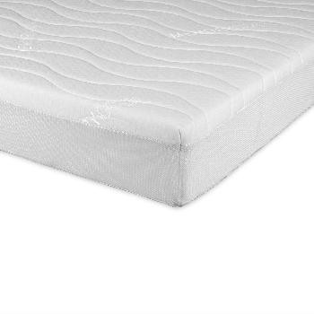 MemoryPedic Cool Breeze 150 Mattress Small Double