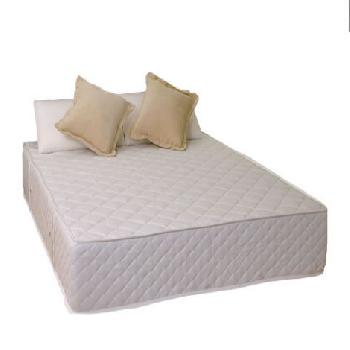 MemoryPedic Flexi Sleep Ikea Size Mattress Continental Double Firm