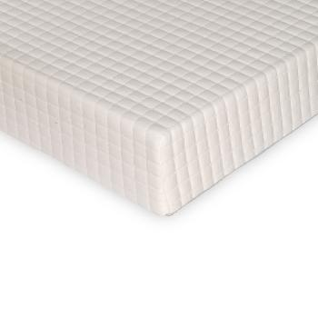 MemoryPedic Memory Pocket Ikea Size Mattress Continental Double