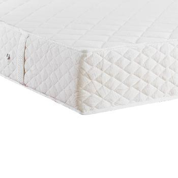 MemoryPedic Reflex Coil Ikea Size Mattress Continental Double