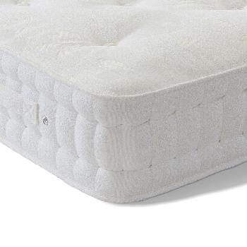 Millbrook Spectrum Ortho 2000 Pocket Mattress - Small Double