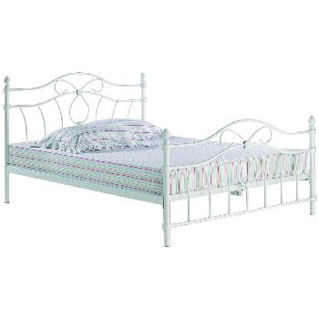 King Size Beds pare Prices & Save