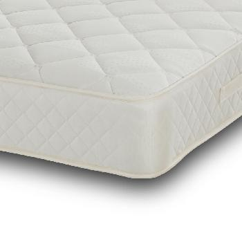 Monza Pocket 1000 Mattress - Super King