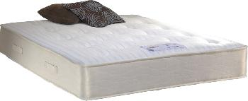 Myers Ortho Firm Mattress, Single