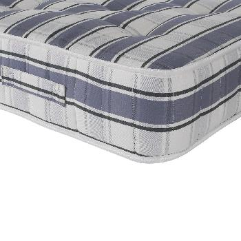 Ortho Shire Cheshire Mattress Double