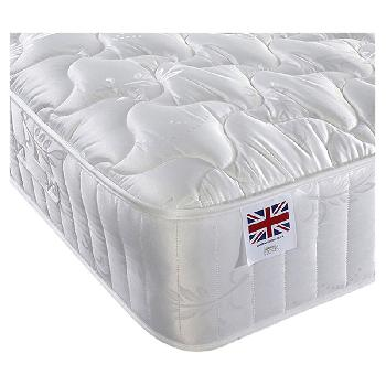 Ortho Support King Size Mattress 5ft