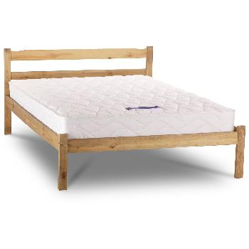 Panama Bed Panama Single Bed