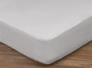 Protect_A_Bed Basic Waterproof Mattress Protector 6' Super King Protector
