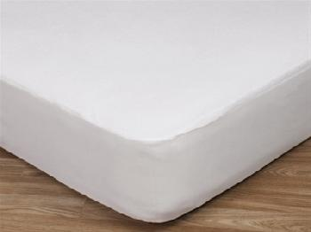 Protect_A_Bed Premium Mattress Protector 6' Super King Protector