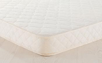 Relyon Easy Support Mattress, Single