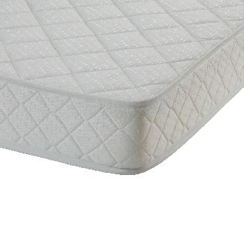 Relyon Firm Superflex Support Mattress Double