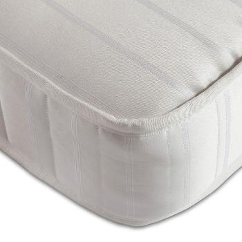 Relyon Harry Open Coil Mattress Double