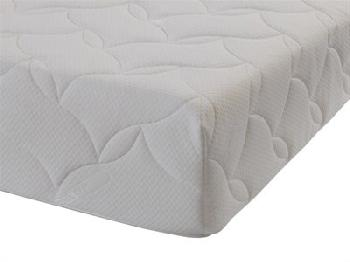 Relyon Memory Excellence 2' 6 Small Single Mattress