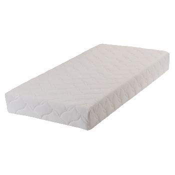Relyon Pocket 1000 Adjustable Mattress with Coolmax Double