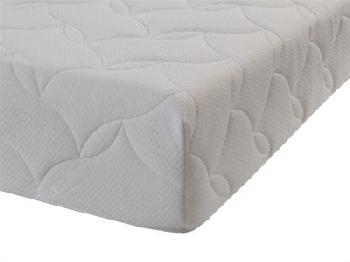 Relyon Pocket Sensation 2' 6 Small Single Mattress