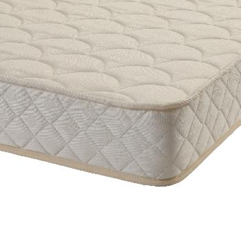 Relyon Reflex Support Adjustable Mattress Single