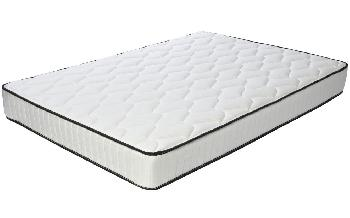 Rest Assured Savona 800 Pocket Luxury Mattress, Superking