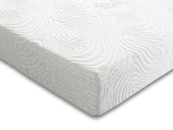 Sareer 4ft Matrah Latex Foam Small Double Mattress