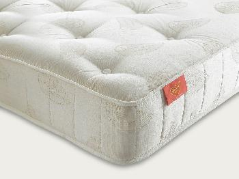 Sareer 4ft Matrah Pocket 1000 Small Double Mattress