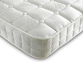 Sareer Matrah Economical Single Mattress