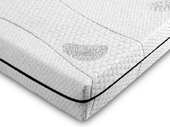 Sareer Matrah Memory Foam Super King Size Mattress