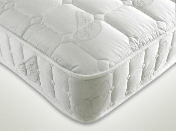 Sareer Matrah Orthopaedic Super King Size Mattress