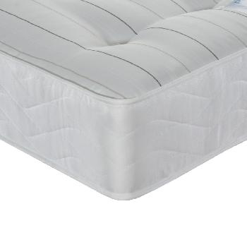 Sealy Aspen Posturepedic Mattress Double