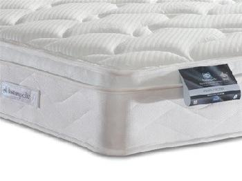 Coil Sprung Mattresses Compare Prices Save Page 49