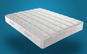 Sealy Posturepedic Ruby Support Mattress, Single