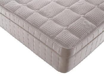 Sealy Pure Calm 1400 5' King Size Mattress