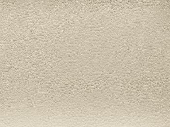 Shire Super King Size Faux Leather Divan Base