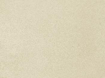 Shire Super King Size Faux Suede Divan Base on Legs