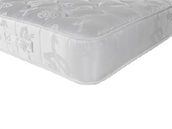 Shire Beds Ortho Chatham 2' 6 Small Single Mattress