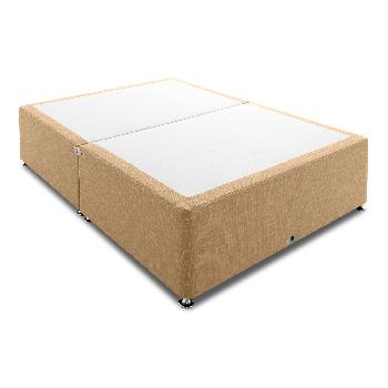 Small Double Divan Beds Compare Prices Amp Save Page 2