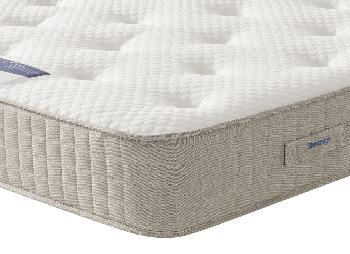 Pocket Sprung Mattresses Compare Prices Amp Save Page 48