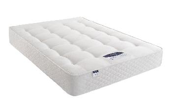 Silentnight Ortho Dream Star Miracoil Mattress, King Size