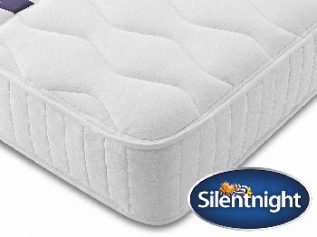 Silentnight Prestige Pocket Essentials Memory 1000 Super King Size Mattress