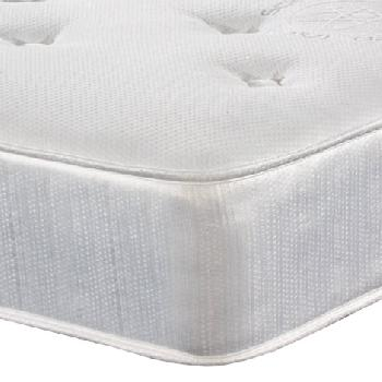 Simmons Recharge Dynamic Mattress Small Double