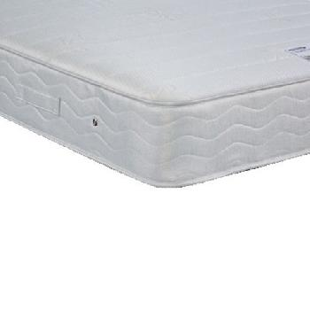 Simmons Rochester 800 Mattress - Small Double