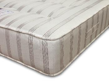 Sleep Relax 3ft 6 Backcare Supreme Large Single Mattress