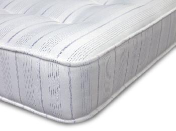 Sleep Relax 3ft 6 Pocket 800 Large Single Mattress