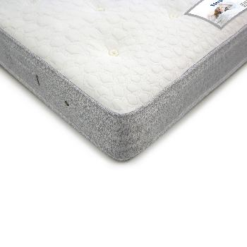 Sleepeezee Pocket 800 Mattress Sleepeezee Pocket 800 Mattress Single