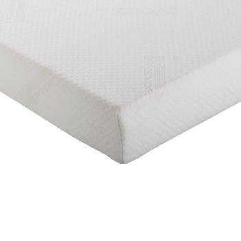 Sleepshaper Carry Home Mattress - Small Double