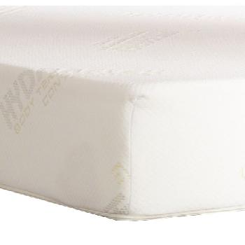 Sleepshaper Memory 250 Mattress Super King