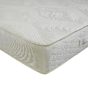 Slumberland 1100 Memory Pocketflex Mattress - King