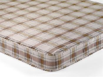 Snuggle Beds Snuggle Eco 4' Small Double Mattress