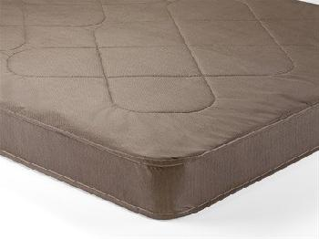 Snuggle Beds Snuggle Light 3' Single Mattress