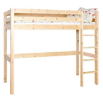 [Steens Tom Kids Highsleeper Frame]