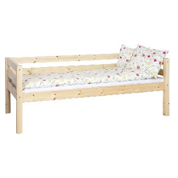 Steens Tom Kids Loft Bed Frame