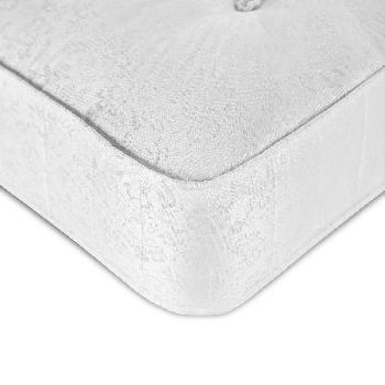Superior Comfort Blenheim Ortho 1500 Mattress Single